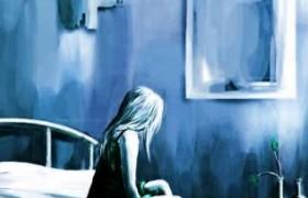 Учеными выявлена связь между депрессией и иммунодефицитом организма человека