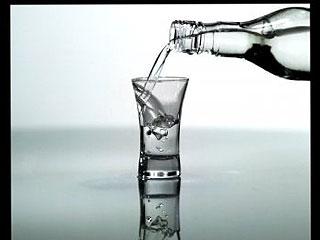 Американские учены могут спасти от алкоголизма
