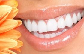 Ещё раз о здоровье зубов