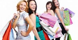 Психология покупателя как способ наживы