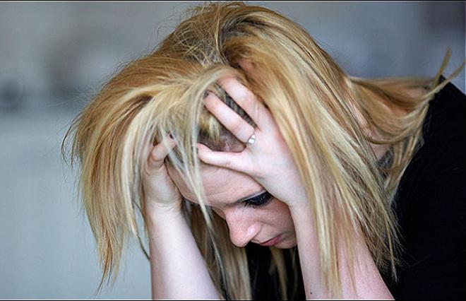 Основные способы лечения депрессии
