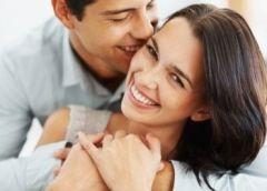 Для счастливого брака быт важнее