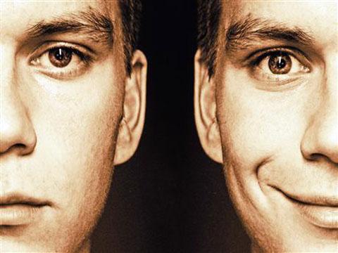 Особенности влияния эмоций на повседневную жизнь