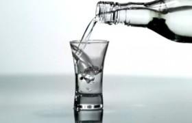 Алкоголизм можно диагностировать по нескольким генам