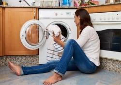 Домашний стресс на много хуже рабочего