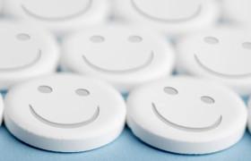 Антидепрессанты смогут вылечить болезнь Альцгеймера