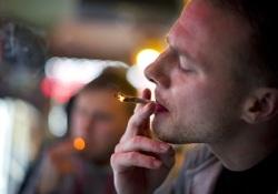 Основные последствия легализации марихуаны