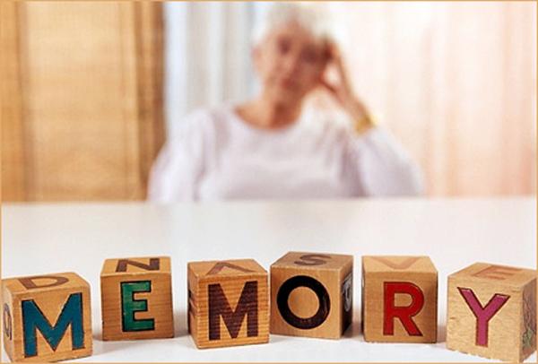 Инъекции молодой крови могут вылечить болезнь Альцгеймера