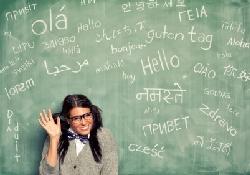 Основные причины для изучения иностранных языков