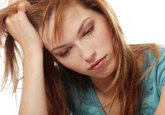Особенности лечения депрессивного настроения