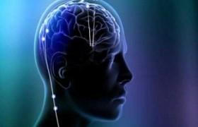 Болезнь Паркинсона предскажет голос
