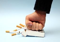 Активность мозга поможет определить возможность отказа от табакокурения