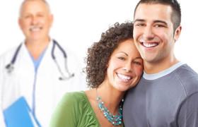 Клиники Хелиос: Поможем победить коварную болезнь
