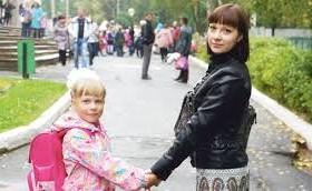 Как помочь ребенку разбираться в друзьях