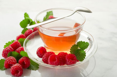 6 продуктов для профилактики простуды