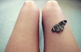 О чем говорят «мурашки», бегающие по рукам и ногам