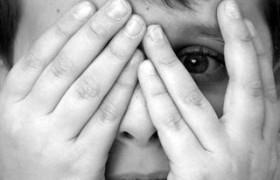 Основные причины возникновения страха