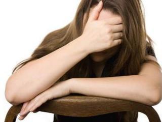 Особенности лечения депрессии