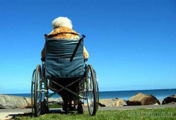 Ученые фиксируют снижение заболеваемости болезнью Альцгеймера