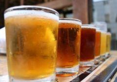 Тестовые вопросы которые помогут диагностировать алкоголизм