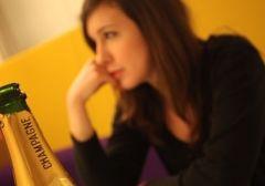 Французкие работодатели запретили потребление алкоголя на работе