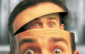 Недостаток витамина D может вызвать шизофрению