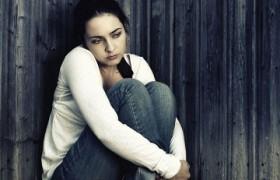 Депрессию смогут диагностировать по слуху