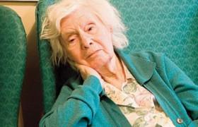 Ученые разрабатывают эффективное средство от болезни Альцгеймера