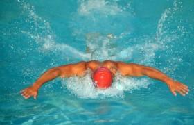 Спорт спасет от депрессии