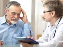 Спорт спасет от болезни Альцгеймера