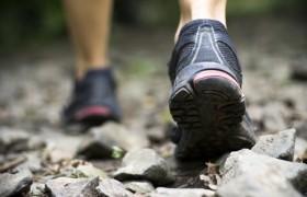 Снимаем усталость с мышц и нервов, заряжаемся энергией