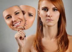 Биполярное расстройство и его причины
