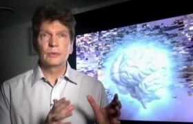 Множество неврологов выступило против финансирования долларов на проект Human Brain Project