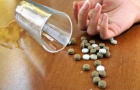 Ген суицида обнаружен учеными