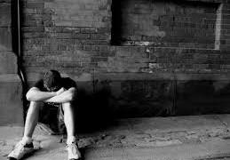 Массовые увольнения могут вызвать волну суицидов