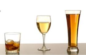 Алкоголь поможет избавиться от страха перед ошибками