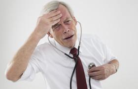 Основные методы лечения ипохондрии