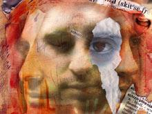 Люди с шизофренией испытывают трудности в достижении реальных целей