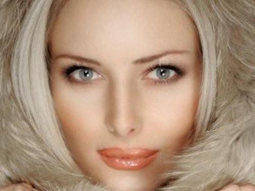 Социологи узнали в чем привлекательность женщин