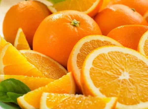 Продукты питания которые помогут победить стресс