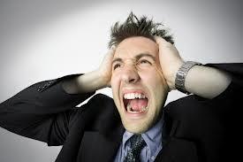 Чувствительность к стрессу обусловлена определенными генами