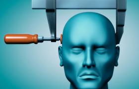 Операция на веках поможет при лечении мигрени