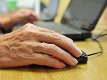 Компьютерный игры помогут избавиться от депрессии