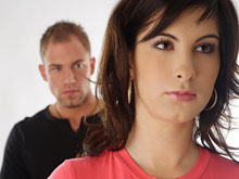 Прием антидепрессантов влияет на чувства любви и привязанности