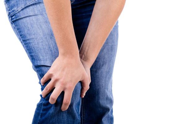 Боли в суставах — профилактика заболеваний
