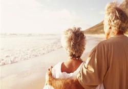 Недостаток витамина D может вызвать деменцию