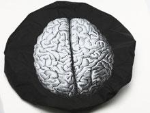 Ученые поняли почему некоторые люди лучше переносят стрессовые ситуации