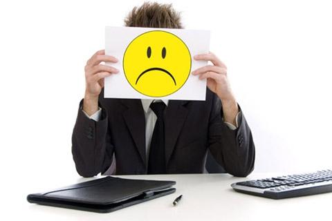 Выбираем лучшие способы лечения депрессии