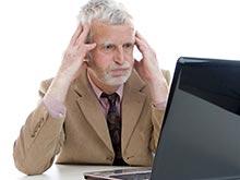 Хорошая память ухудшит последствия стресса