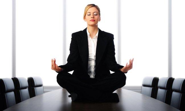 Как успокоить нервы?